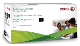 TONERCARTRIDGE XEROX 3R99807 2.3K CE505A